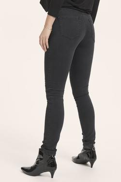 Kavicky jeans Grey denim - Kaffe