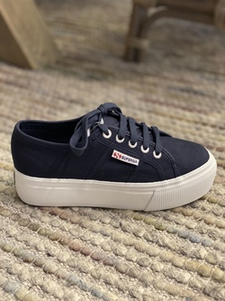 LINEA SUPERGA  2790 Navy  - Superga