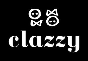 Clazzy