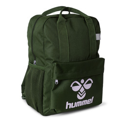 Hummel Jazz Back Pack Cypress - Hummel
