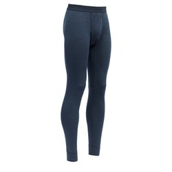 Devold Duo Active Long Johns Ink - Devold