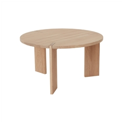 OY Coffee Table Oyoy Eik - OYOY