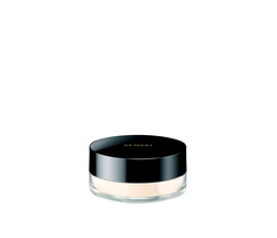 Sensai TRANSLUCENT LOOSE POWDER TRANSLUCENT - Sensai