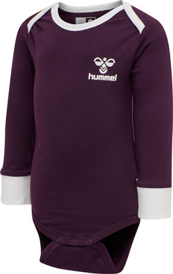 HUMMEL MAUI BODY BLACKBERRY WINE - Hummel