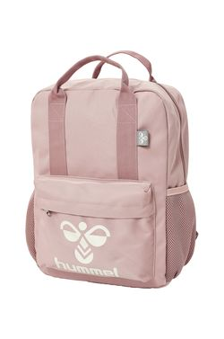 Hummel - JAZZ BACKPACK MINI Deauville Mauve - Hummel