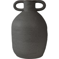 DBKD LONG vase small sort - DBKD