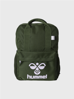 Hummel - hmlJAZZ BACK PACK CYPRESS - Hummel