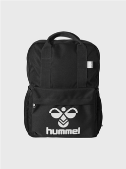Hummel - hmlJAZZ BACK PACK Black - Hummel
