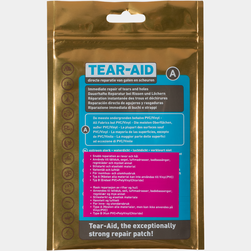 Tear-Aid Type A transparent - Tear-Aid