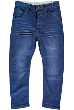 NITTAGO BAGGY JEANS Denim - Name It