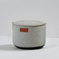 puff RETROit Cobana drum sand - Sackit