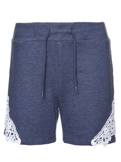 Nithittie shorts Denim - Name It