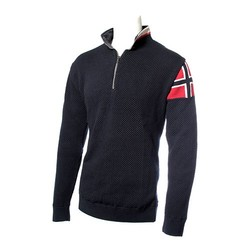 Holebrook Windstopper Flagg Navy - Holebrook
