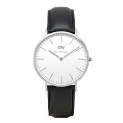 Classic Sheffield Classic Sheffield - Daniel Wellington