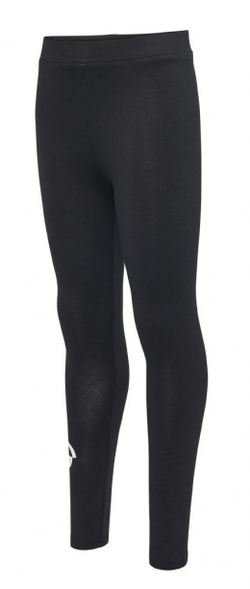 Clover tights - Hummel Sort - Hummel