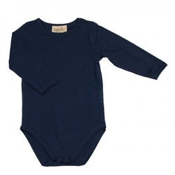 MeMini Mini Body navy - Memini