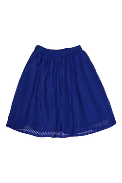 SOFT GALLERY KIDS MANDY SKIRT SURF THE WEB - Soft Gallery