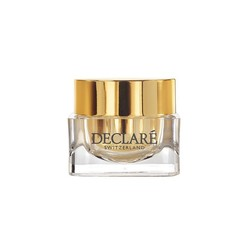 DECLARE CAVIAR PERFECTION LUXURY ANTI-WRINKLE CREAM (ALL SKIN TYPES) Gull - Declare