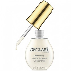DECLARE YOUTH SUPREME CONCENTRATE 104097 Gull - Declare