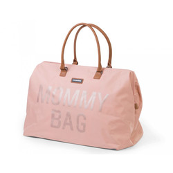 MOMMYBAG Rosa - Childhome