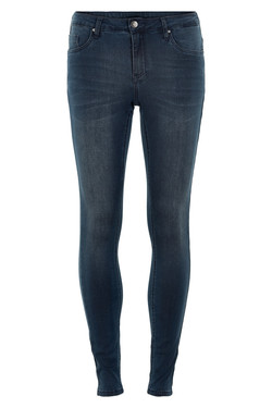 Grace jeans  Denim - Kaffe