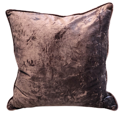 Cushion cover Heaven - Mille Moi
