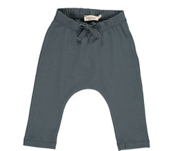 Pico, Pants Shaded Blue - MarMar Copenhagen