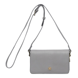 Day paris bag Quick silver - DAY et