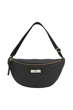 Day flotile bumbag Svart - DAY et