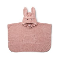 Orla Ponco Rabbit Rose - Liewood