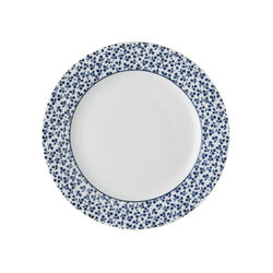 Laura Ashley kakeasjett x 4 Floris - Laura Ashley tableware