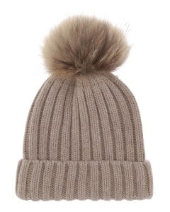 Amaze hat  nature - Tif tiffy