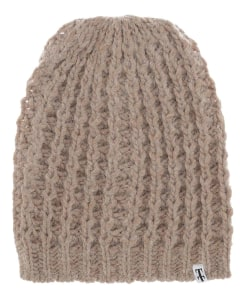 Agnes hat Camel - Tif tiffy
