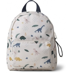 Saxo Mini backpack  dino - Liewood