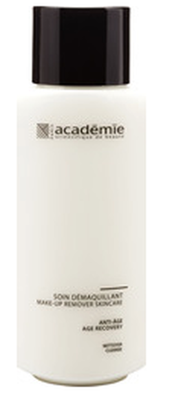 Make-up remover skin Care/ sminkefjerner ikke relevant - Academie