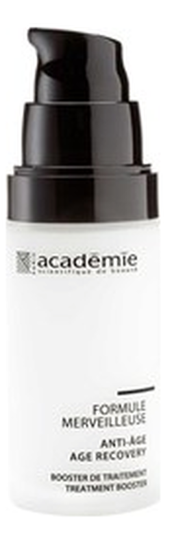 Marvellous Formula Concentrate/ Serum med høye konsentrater ikke relevant - Academie
