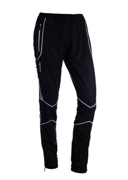 Star XC pants Womens svart - Swix
