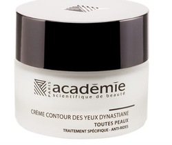 Eye Contour Cream/ øye krem ikke relevant - Academie